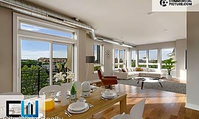 Dining Room, 3202 Capri Dr, 0