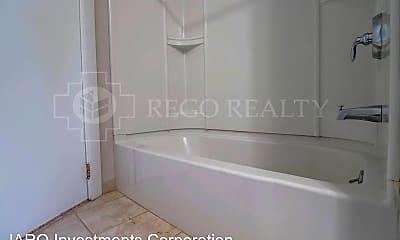 Bathroom, 451 Edgewood St, 2