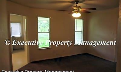 Bedroom, 1140 Co Rd 4804, 1