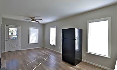 Bedroom, 2050 Rhodes St, 2
