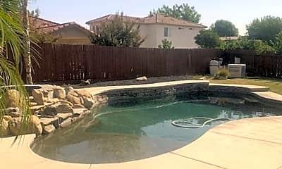 Pool, 11119 Edna Valley St, 2