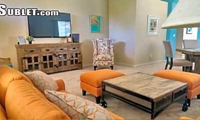 Living Room, 529 Ruby Vista Ct, 1