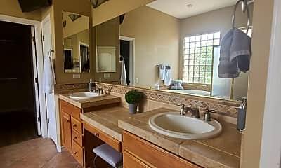 Kitchen, 22805 N Galicia Dr, 1