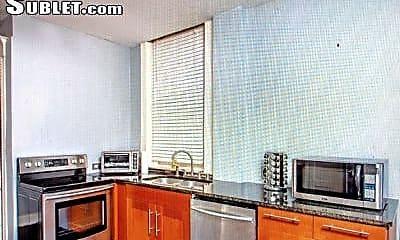 Kitchen, 2035 S 3rd St, 0