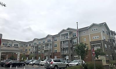 Lantern Hill Retirement Community, 0