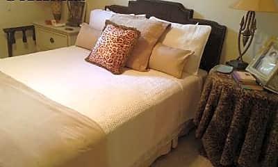 Bedroom, 9135 Piscataway Rd, 0