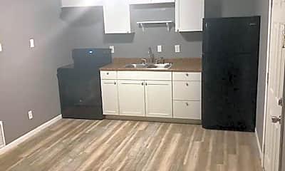 Kitchen, 307 N 14th St, 0
