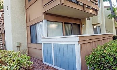Building, 22840 Hilton Head Dr 127, 1