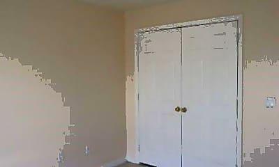 Bedroom, 127 Ivan Ave S, 2