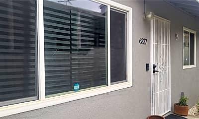 6327 Canobie Ave, 2