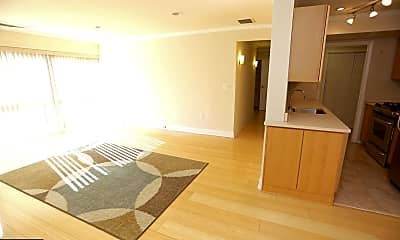 Bedroom, 4970 Battery Ln 408, 1