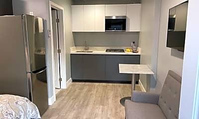 Kitchen, 139 S Allen Ave, 0