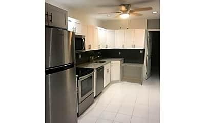 Kitchen, 1240 SE 3rd Ct, 0