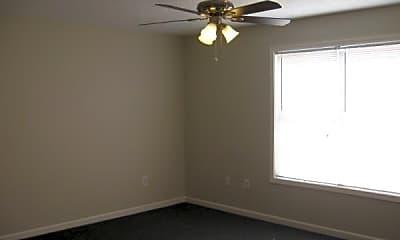 Bedroom, 100 Rosehip Ln, 1