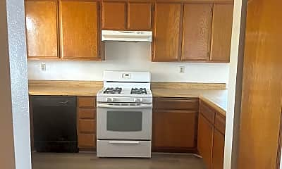 Kitchen, 1951 S Euclid Ave, 0