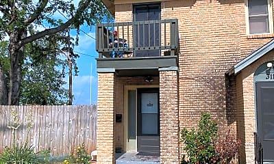 Building, 3110 N Lake Ave, 0