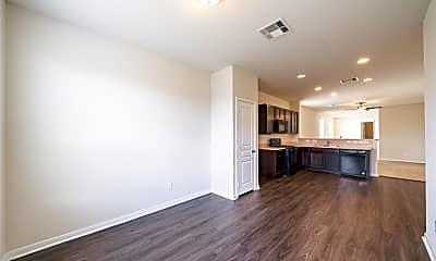 Living Room, 6615 DAYRIDGE, 0