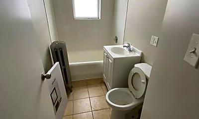 Bedroom, 7201 S Vincennes Ave, 2