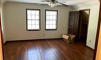 Bedroom, 1125 Auburn Dr, 1