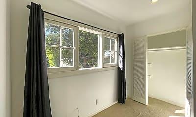 Bedroom, 453 S Wilton Pl, 2