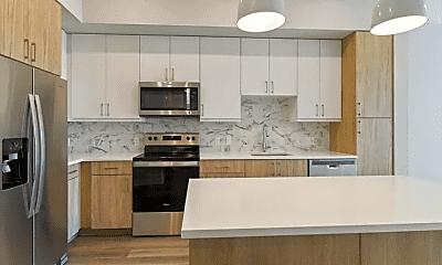 Kitchen, 635 N Federal Hwy, 1
