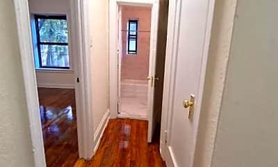 Bathroom, 1375 Ocean Ave, 2