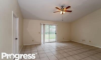 Living Room, 7995 Copperfield Cir N, 1