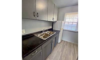 Kitchen, 5132 NW Radial Hwy, 0