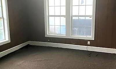 Bedroom, 1808 Gurley Ave, 2