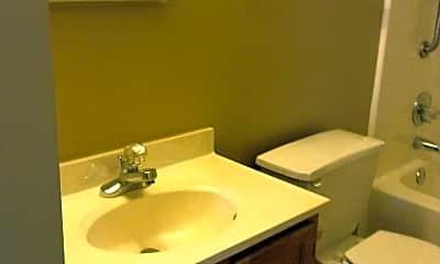 Bathroom, 88 Sutton Cir, 2