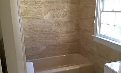 Bathroom, 2409 Homeview Dr, 2