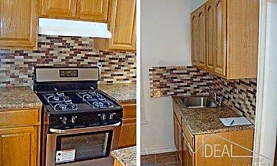 Kitchen, 356 Maple St, 1