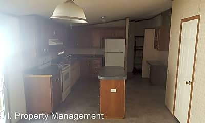 Kitchen, 305 N 12th St, 1