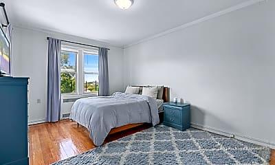 Bedroom, 112-15 72nd Rd 508, 2