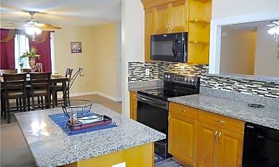 Kitchen, 436 N Oceana Blvd, 0