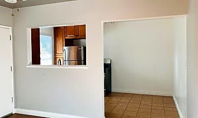Kitchen, 295 Barthe Dr, 2