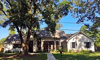 Building, 8635 Gail Dr, 0