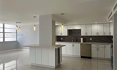 Kitchen, 18051 Biscayne Blvd 301, 0