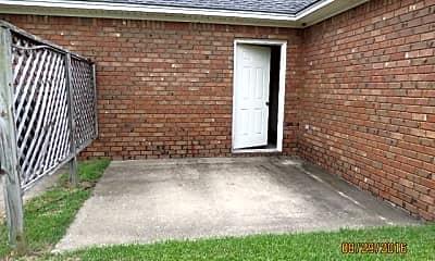 Building, 3430 Beacon Dr, 2