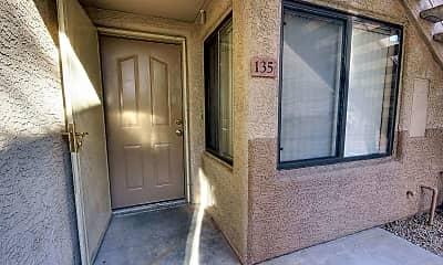 10401 N Saguaro Blvd 135, 1