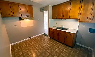 Kitchen, 2415 20th Ave N, 2