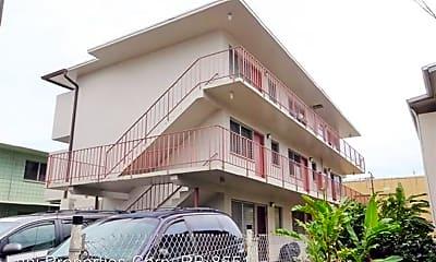 Building, 1046 Wong Ho Ln, 0