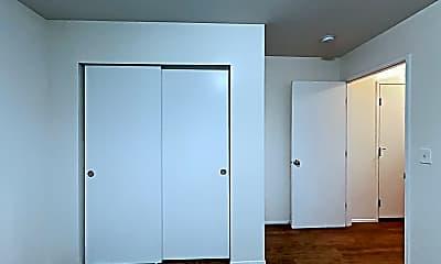 Bedroom, 29753 214Th Avenue Se, 2
