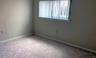 Bedroom, 8718 Village Square Dr, 1