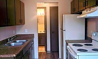 Kitchen, 1841 Magnolia Ave E, 0