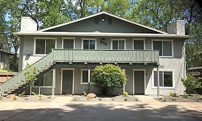 Building, 435 Maple St, 0