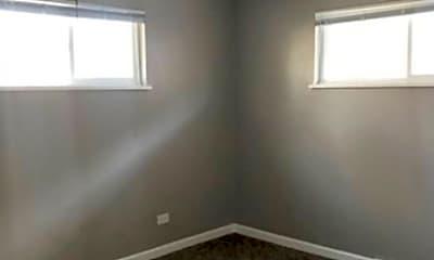 Bedroom, 3349 Fillmore St, 2