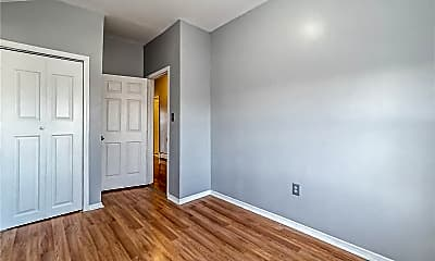 Bedroom, 101-12 101st Ave 3RD, 1