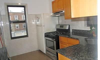 Kitchen, 50-20 45th St, 0