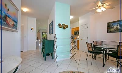 Dining Room, 3964 Bishopwood Ct E, 1